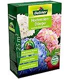 Dehner Hortensien-Dünger, 2 kg, für ca. 25 qm